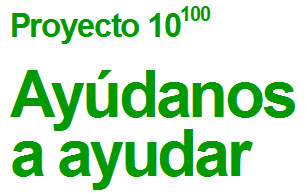proyecto10100