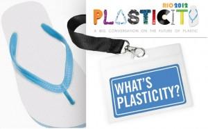 Plasticity Forum: todo sobre innovación en plásticos y reciclado
