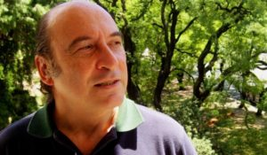 Pedro Tarak y las claves del tránsito a las nuevas economías