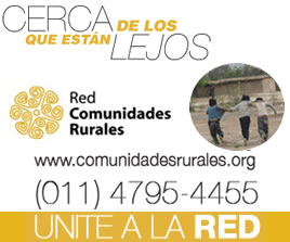 RED.COMUNIDADES.RURALES-N+