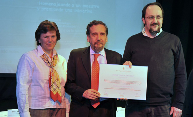 Premio Roig