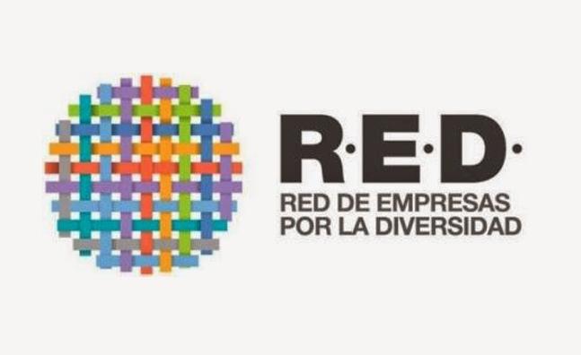 R.E.D. de Empresas por la Diversidad