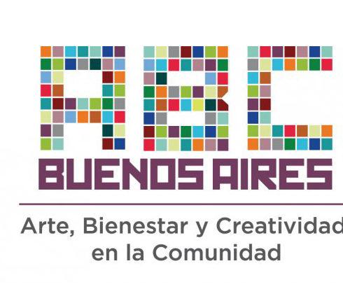 ABC Buenos Aires