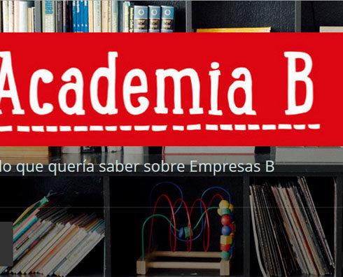 Academia B