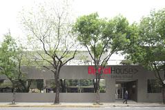 Frente Digital House