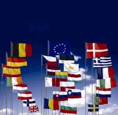 schengen-banderas