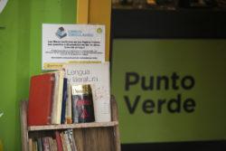Libros Circulando Punto Verde3