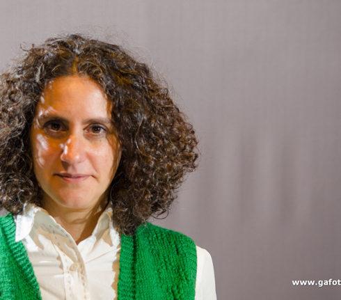 Andrea Jatar