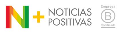 Noticias Positivas