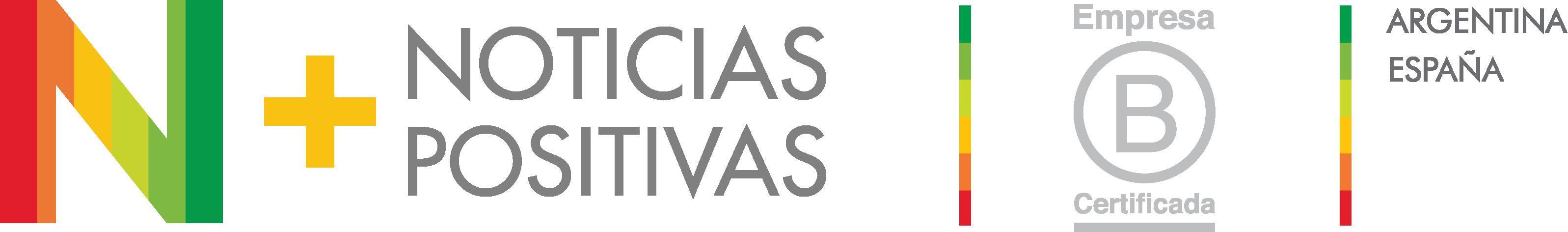Noticias Positivas - Periodismo de soluciones