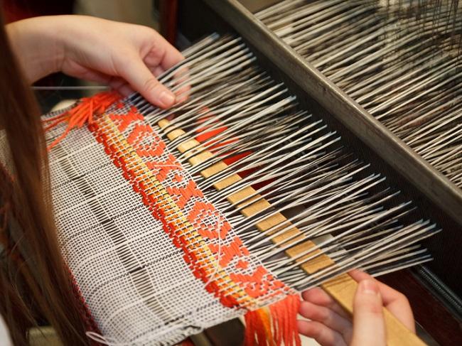 Miguel Angel Gardetti y el mundo de la sustentabilidad en los textiles y la moda