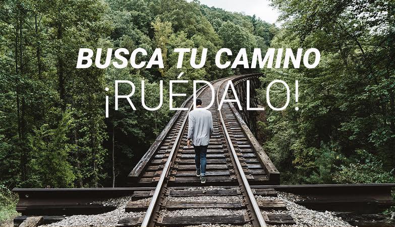 """Another Way Film Festival propone """"Rueda por el cambio"""""""