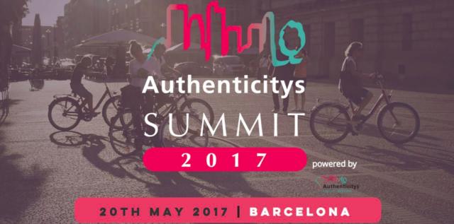 Turismo responsable, educación y moda sostenible serán los temas de la segunda edición del Annual Summit