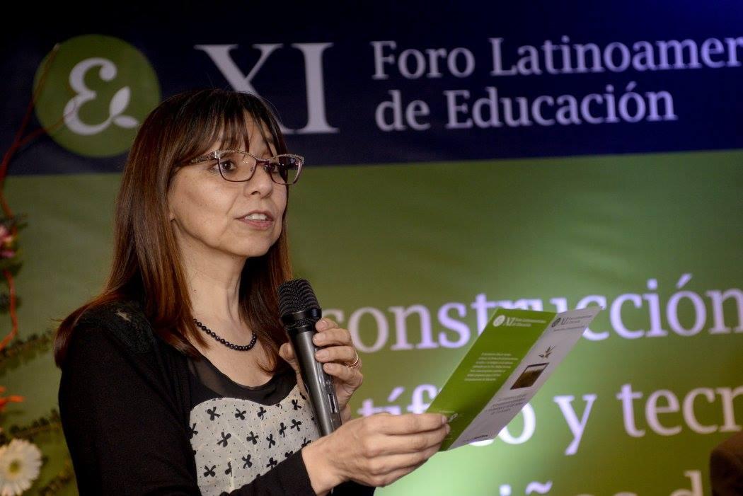 Fundación Santillana y la educación: ¿para qué nos sirve aprender en la escuela?