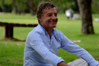 En Río Negro y Neuquén nace la Comunidad Patagonia B, y su referentes es el doctor Fernando López Peña