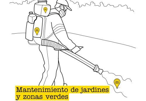 Madrid reducirá la exposición de su población a los disruptores endocrinos