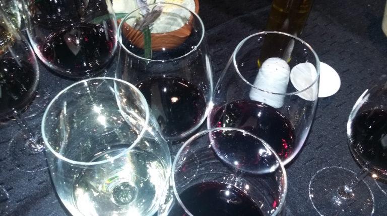 vinos orgánicos y biodinámicos