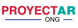 Fundación Proyectar