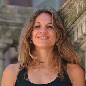 La Argentina debe legislar sobre microplásticos, dice Eugenia Testa