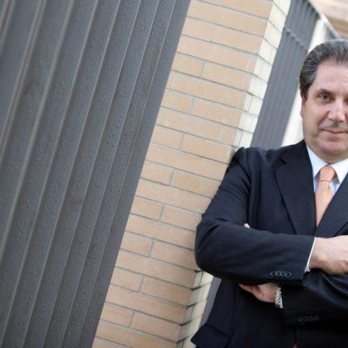 Banca Ética: Joan Melé