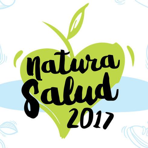 Natura Salud en Tenerife