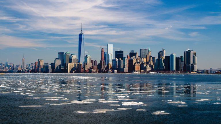 Eficiencia energética en Nueva York