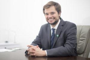 energía eólica: Ventus, Francis Raquet