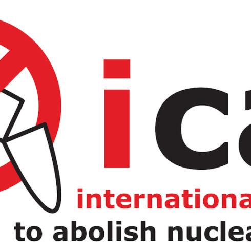 ICAN contra las armas nucleares