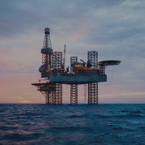 Combustibles fósiles: de su eliminación depende la lucha contra el cambio climático