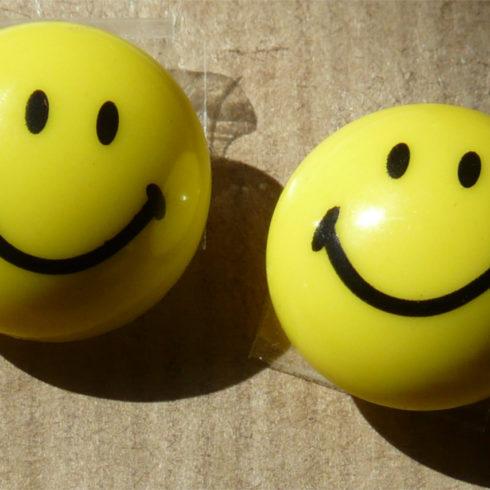 Optimismo y buen humor claves para vivir mejor