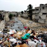 Henkel y The Plastic Bank