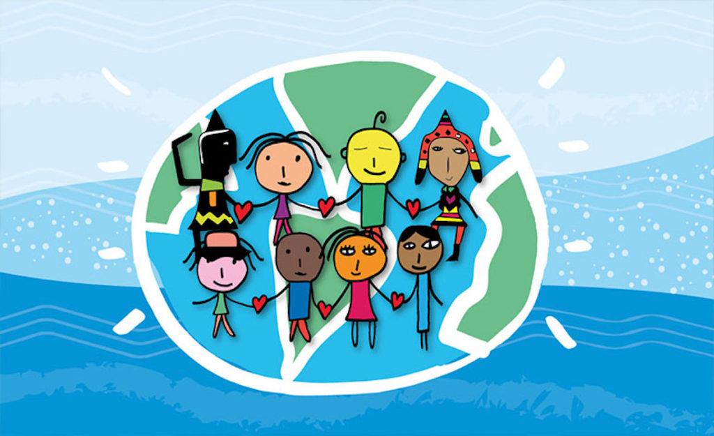 Conferencia erradicación del trabajo infantil