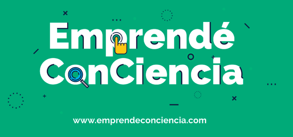 Evento Emprendé ConCiencia