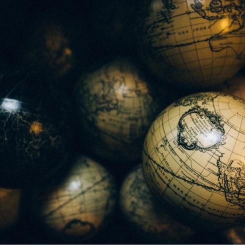 Economistas sin Fronteras y la globalización