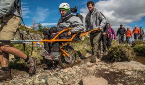 Turismo inclusivo en la Isla de Pascua