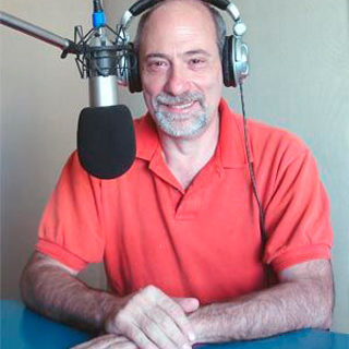Juan Carlos Esposito