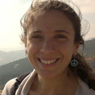 Adriana Perez Pesce
