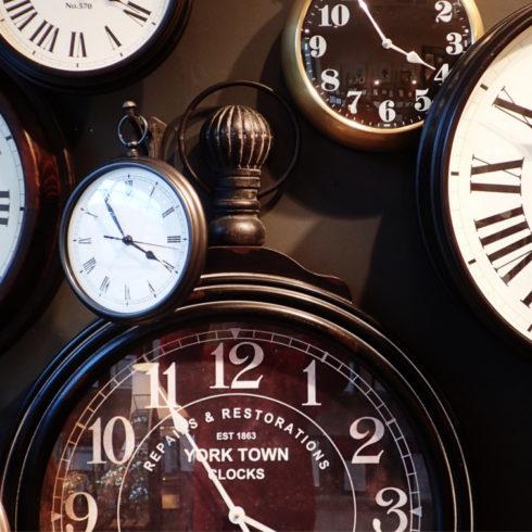 La Arhoe pide por horarios más racionales