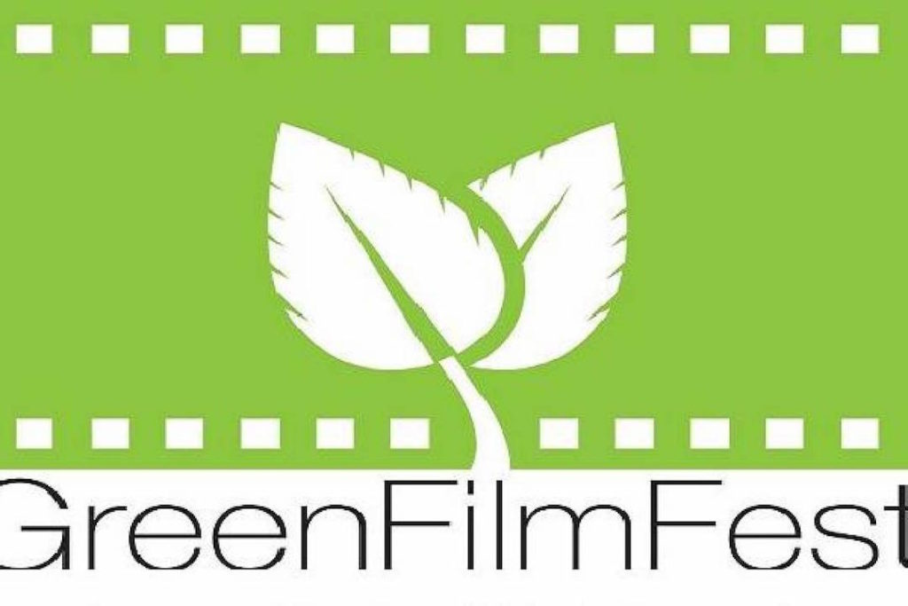 Semillero Green Film Fest