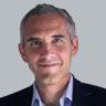 Martín Bayugar