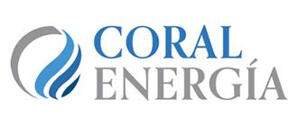 Coral institucional