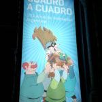 En el Museo del Cine, los 101 años de animación argentina