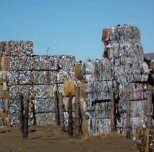 Curso de la Ramcc sobre gestion integral de residuos