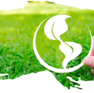 Rango Verde, finalista argentino en los Premios Latinoamérica Verde 2018