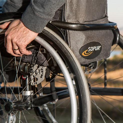 Premios Emprende y Discapacidad: ganadores