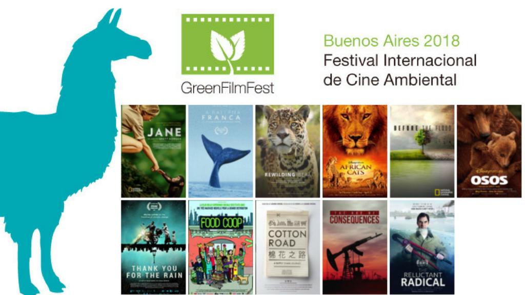 Green_Film_Fest-Noticias_Positivas
