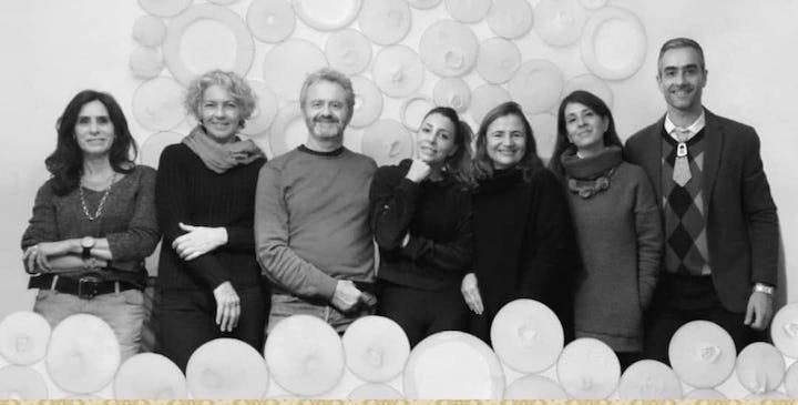 Sustentabilidad en Casa FOA 2018