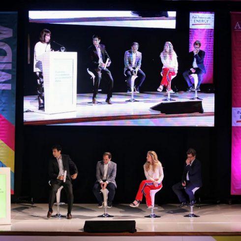 Expertos, anunciantes y agencias ratificaron el valor estratégico de las marcas periodísticas
