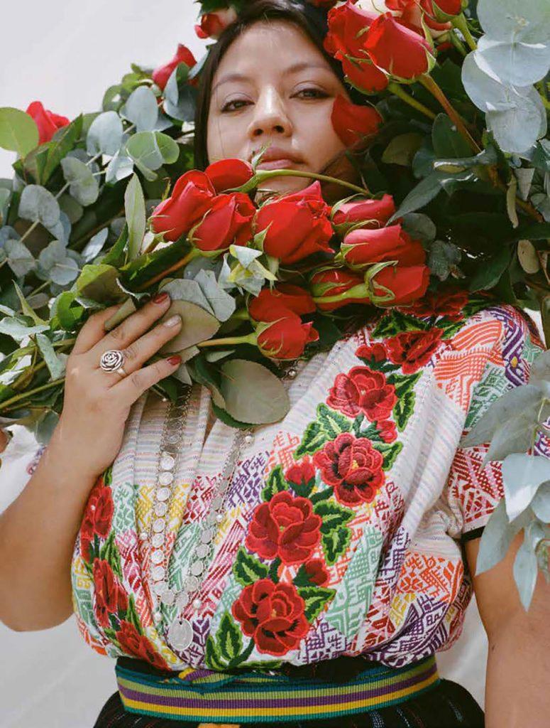 El alma de la ruralidad, la muestra fotográfica de Cecilia Duarte