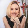 María McReddie te pide que lo pienses: ¿eres una mejor versión de ti mismo hoy?